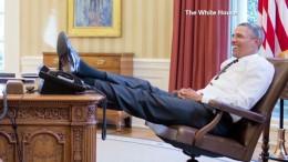 obama-feet-2