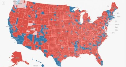 3141-counties-trump-won-841x452