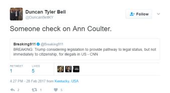 an-coulter-tweet