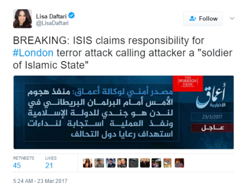 isis claims.png