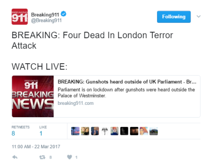 london police tweet 2.png