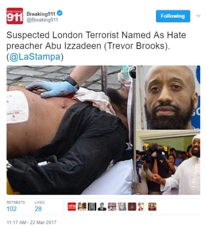 london terrorist.png