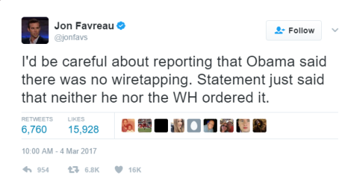 obama advisor.png