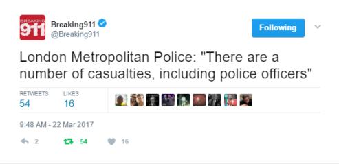 police tweet.png