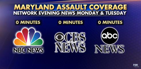 rockville rape coverage.png