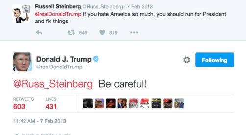 trump tweet 3.png