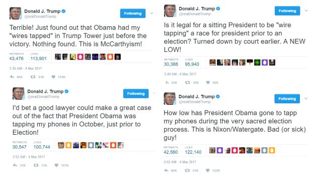 trump-wiretap-tweets