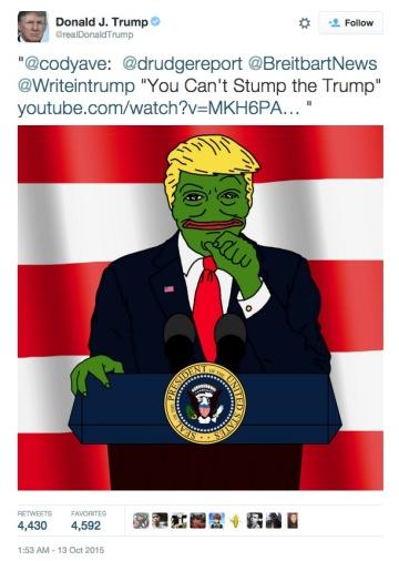 political_memes_donald_trump_tweets_pepe_trump-617191